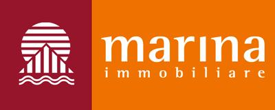 Logo Marina Immobiliare Jesolo